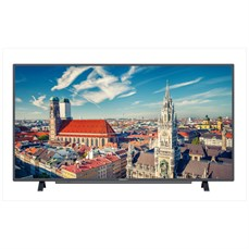 Grundig Munich 43 CLE 6845 AP 108 cm Full HD Led Tv