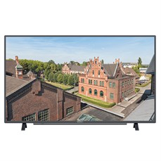Grundig Dortmund 32 CLE 5745 AN Full HD 32