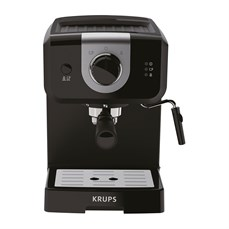 KRUPS Opio Steam & Pump Espresso Makinesi