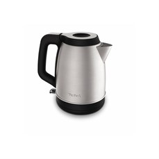 Tefal Element 1.7 L Inox Kettle