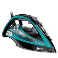 Tefal FV9844 Ultimate Pure 3200W Ütü
